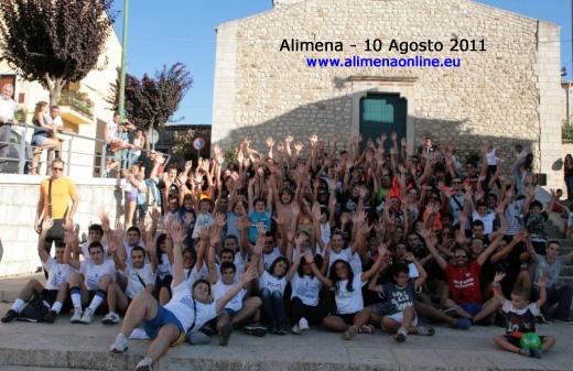 consulte_alimena