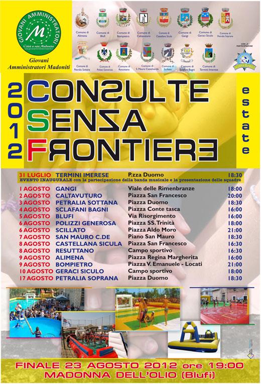 consulte_500