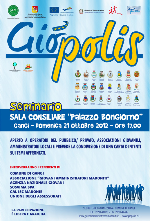 locandina-GIOPOLIS-seminari