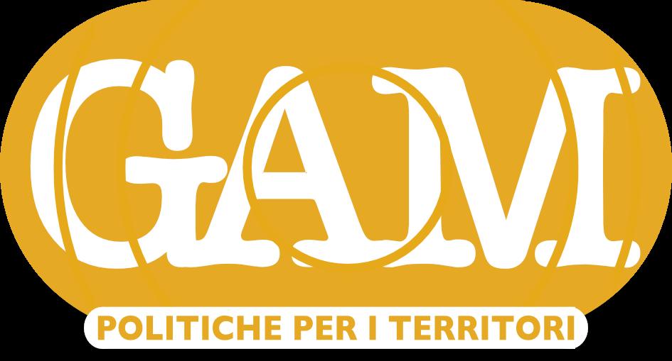 Associazione GAM